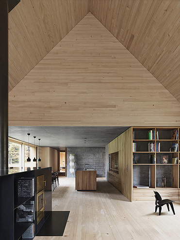haus am moor. Black Bedroom Furniture Sets. Home Design Ideas