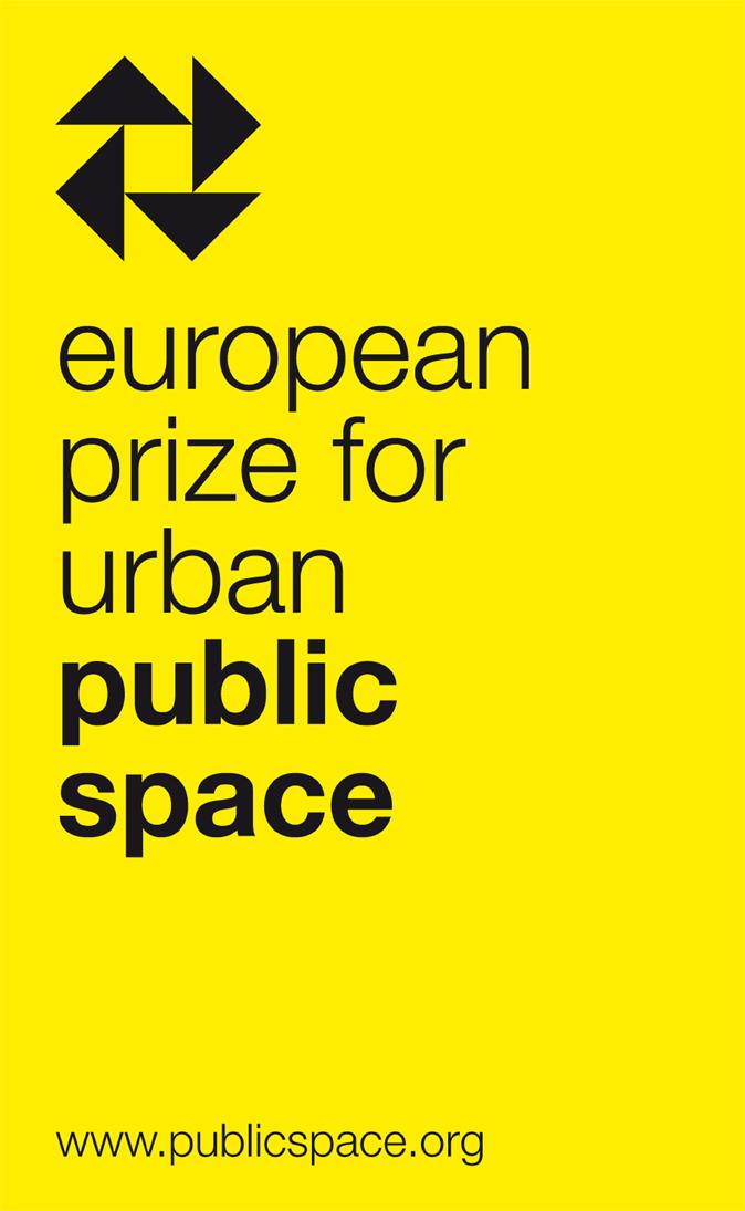 publicspace_logo gelb