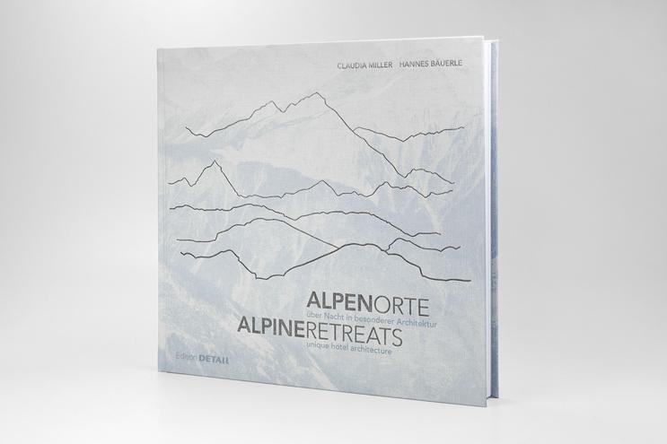2015_alpenorte_cover
