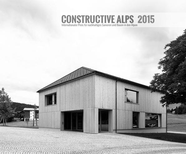 Adolf Bereuter_PHK_5_web_constructive alps 2015
