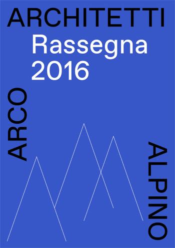 AAA_Rassegna2016_v1-1
