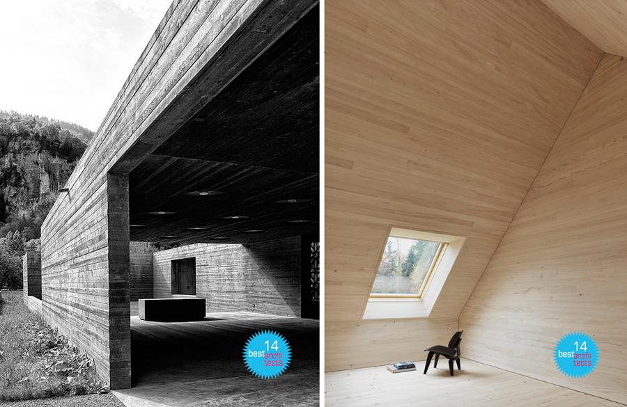 Best Architect_Showbild