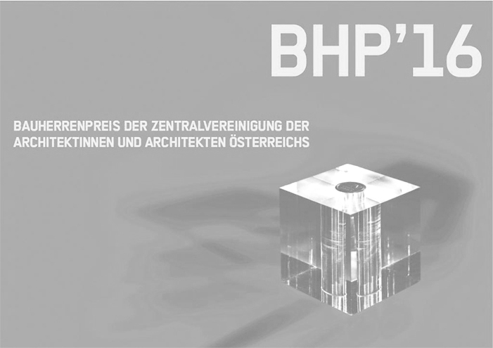 bhp16_sw03